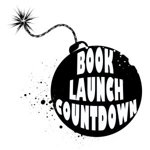 Book BOMB LOGO