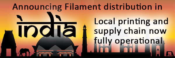 INDIA-distribution-banner
