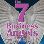 7 Business Angels