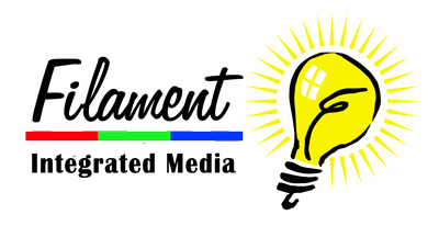 Filament Integrated Media Services