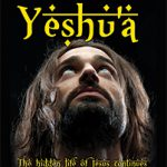 Yeshu'a (Book Two)