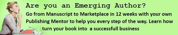 Emerging-button