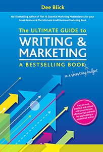 Writing&Marketing