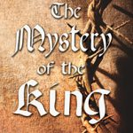 The Mystery of the King