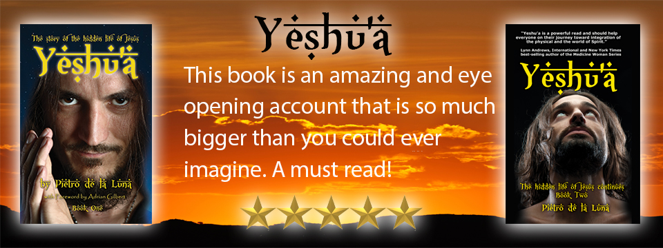Yeshua-SLIDE