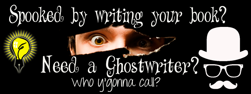 GHOST-WRITING-SLIDE2