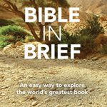 Bible in Brief
