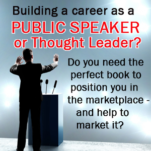 Build a Knowledge Business