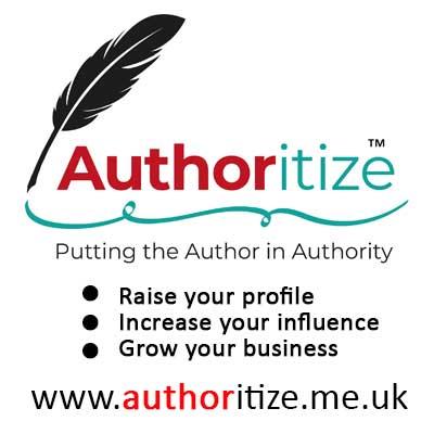 Authoritize